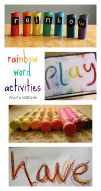 rainbow-themed-literacy-activities200