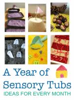sensory-tubs-sensory-play-ideas-451x1024