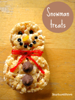 snowman-cake-recipe-for-kids-6