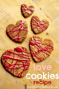 valentine-cookies-recipe 200