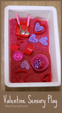 https://nurturestore.co.uk/valentine-sensory-tub