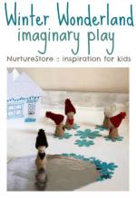 winter-imaginary-play