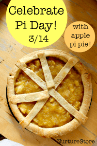 celebrate-pi-day-apple-pi-pie200