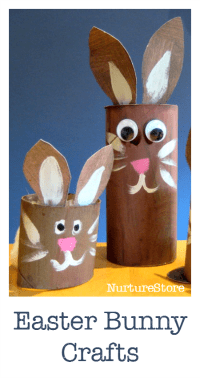 easter-bunny-craft-toilet-roll200