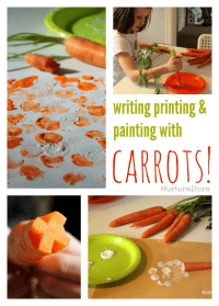easter-crafts-for-kids-carrot-printing200