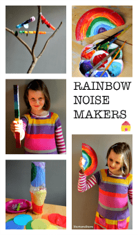 homemade-noise-makers-200