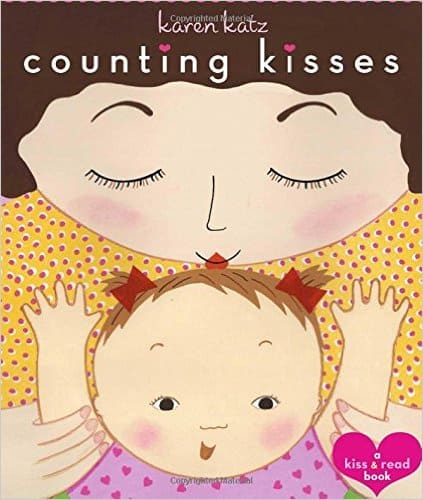 Counting-Kisses-A-Kiss-&-Read-Book