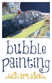 bubble-painting-kids-craft-1
