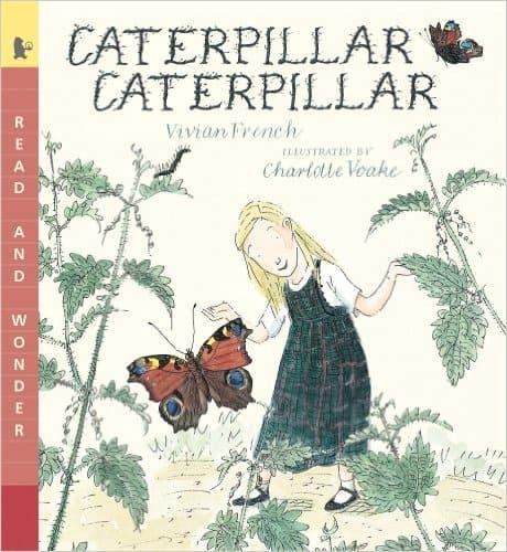 caterpillar-caterpillar