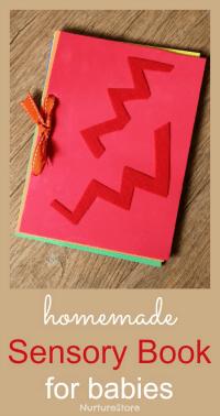 diy-homemade-sensory-book-for-babies