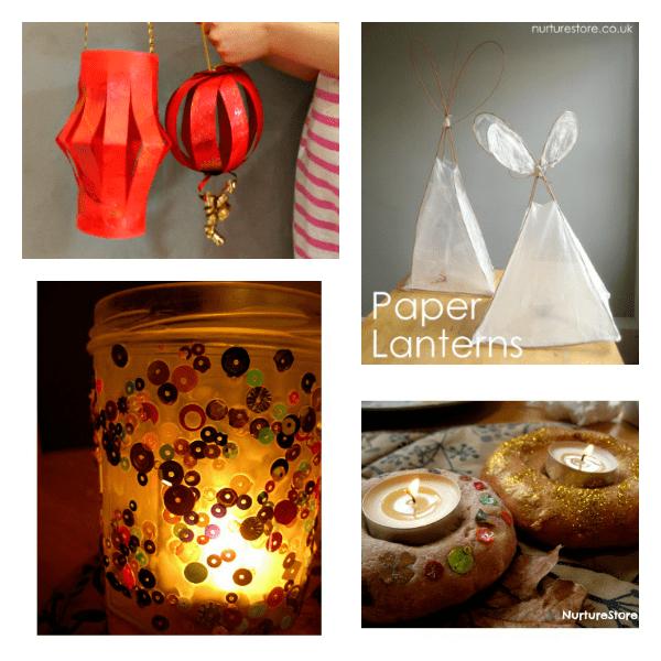 Vesak Lanterns For Children | www.imgkid.com - The Image ...