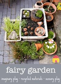 how-to-make-a-fairy-garden-design