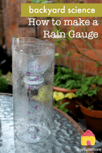 how-to-make-a-rain-gauge