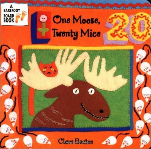 one-moose-twenty-mice
