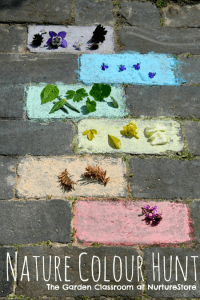 outdoor-learning-about-colors