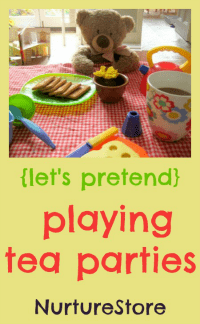 pretend-play-cafe