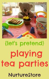 pretend-play-cafe
