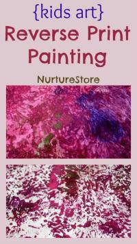 reverse-print-painting