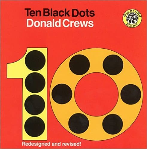 ten-black-dots