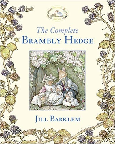 the-complete-brambly-hedge
