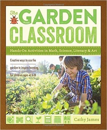 the-garden-classroom