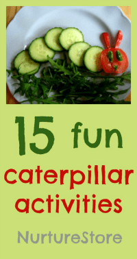 the-very-hungry-caterpillar-activities
