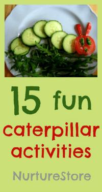 the-very-hungry-caterpillar-activities