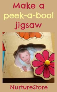 baby-jigsaw