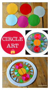 circle-art-for-shapes-and-scissor-kills