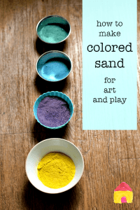 how-to-make-colored-sand-art-sensory-play