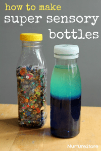 how-to-make-sensory-bottles-discovery