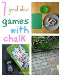 kids-games-with-chalk1