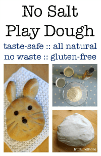 no-salt-play-dough-recipe1