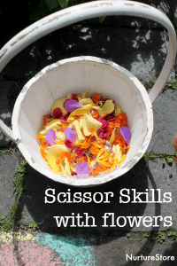 scissor-skills-activities-with-flowers