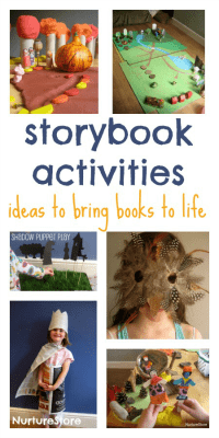 storybook-activities-for-kids