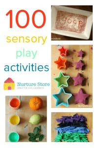 100-sensory-play-activities-toddlers-preschool
