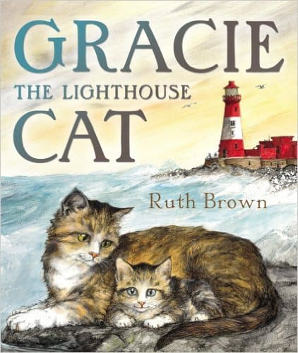 Gracie-the-Lighthouse-Cat