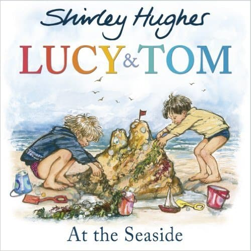 Lucy-and-Tom-at-the-Seaside