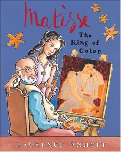 Matisse-the-King-of-Color