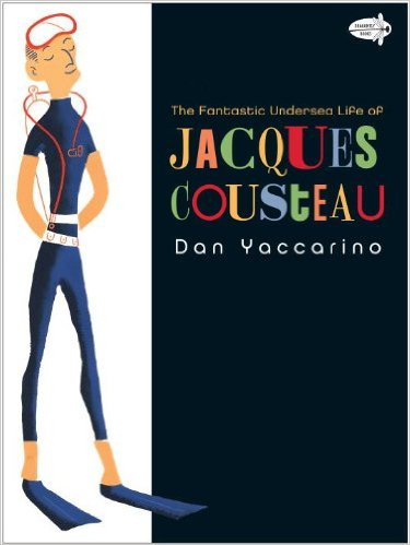 The-Fantastic-Undersea-Life-of-Jacques-Cousteau