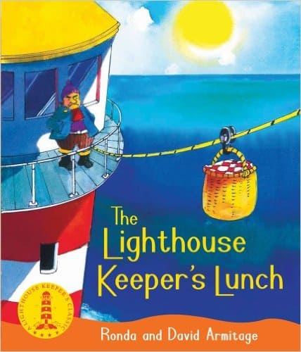 The-Lighthouse-Keeper's-Lunch