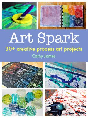 art-spark-cover