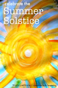 celebrate-summer-solstice-activities