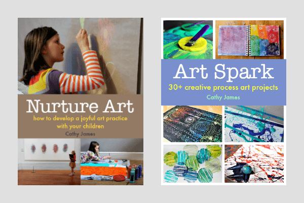 free art ebooks