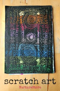 how-to-do-scratch-art-projects-for-kids