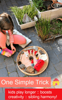 how-to-keep-kids-playing-longer1