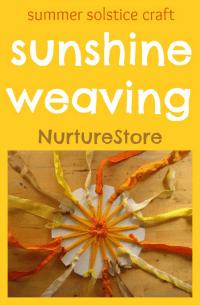 sun-weaving-solstice-craft-3