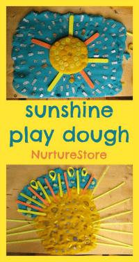 sunshine-play-dough-recipe