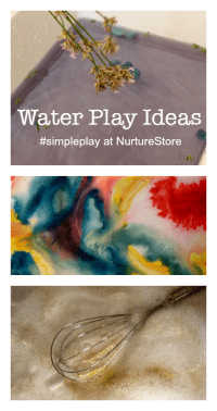 water-play-ideas