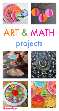 art-and-math-projects-STEAM-lessons